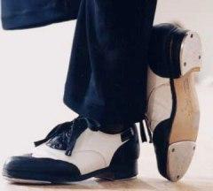 tap-shoes1