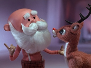 zz rudolph and santa 900_rudolph_red_nosed_reindeer_blu-ray_8
