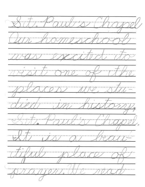 Nastya page 1
