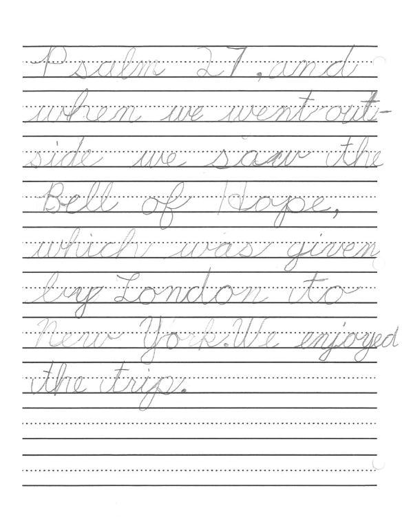 Nastya Page 2