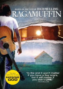 New Movie on the Life of Rich Mullins