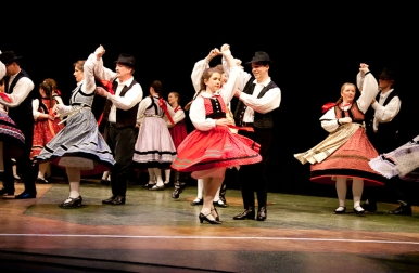 DancersLarge