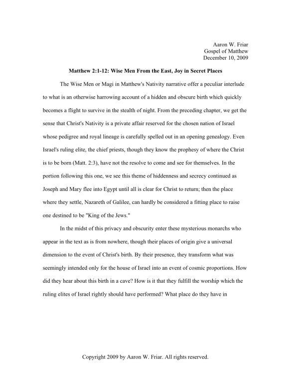 Wise_Men_Paper_for_Gospel_of_Matthew-libre