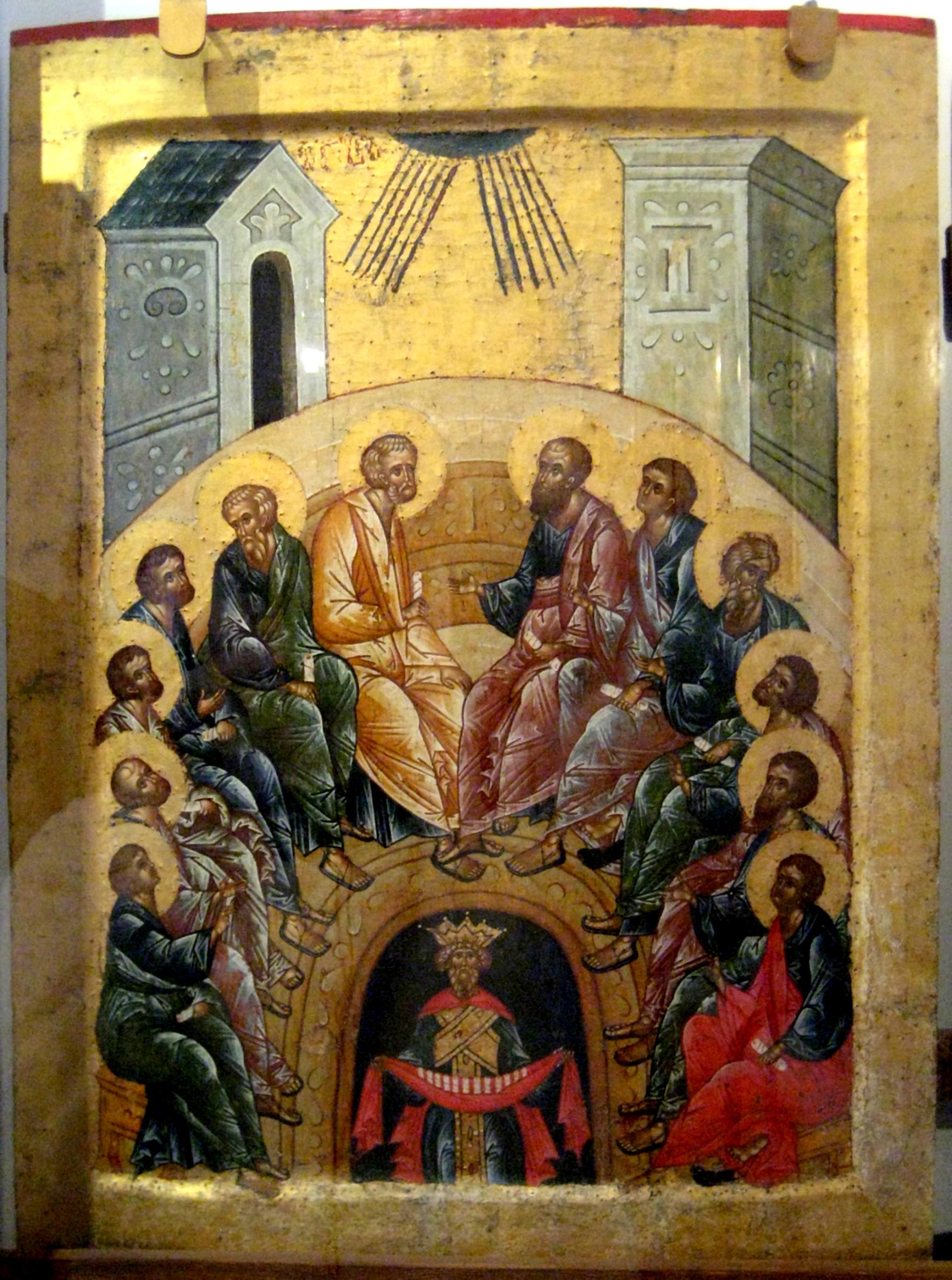 pentecost_kirillo-belozersk
