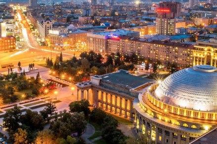 travel-novosibirsk-article01