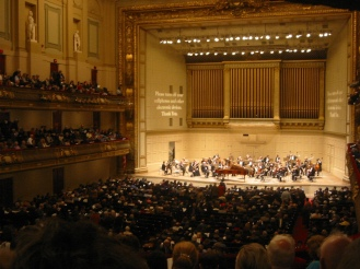 symphony_hall_boston