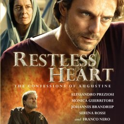 restlessheart-movie