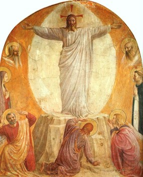fra_angelico_transfiguration606x750