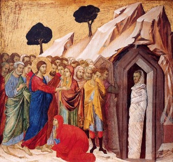 duccio-di-buoninsegna-the-raising-of-lazarus-1310e2809311-e1277334608647