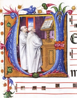 liberale-da-verona-monks-singing