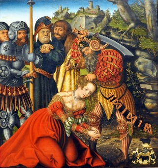 the-martyrdom-of-saint-barbara-by-lucas-cranach-the-elder-c-1510
