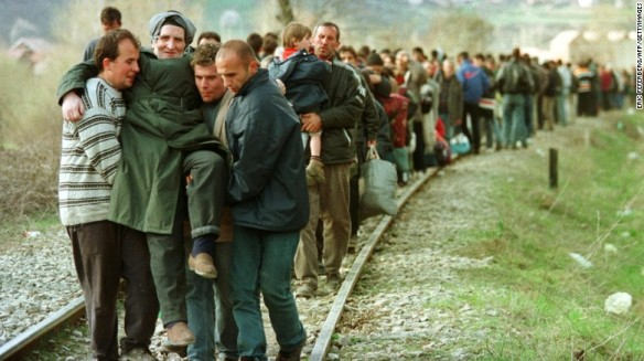 150918120703-kosovo-refugee-arrive-macedonia-1999-exlarge-169