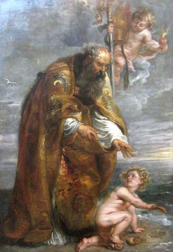 st-_augustine_by_rubens_281636-163829