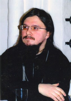fr_daniel_sysoev