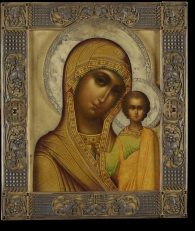 kazan-museum-of-russian-icon