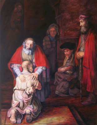 loving-father-prodigal-son-rembrandt
