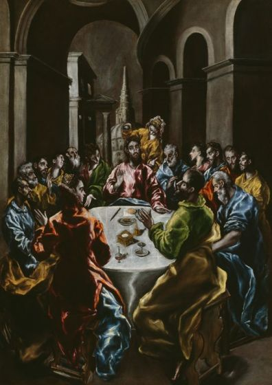 feast_in_the_house_of_simon2c_1608-14_el_greco