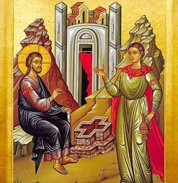 saint-photini-the-samaritan-at-jacobs-well-icon-320x330